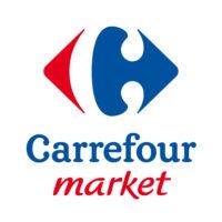 Carrefou market