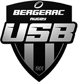 USB Rugby